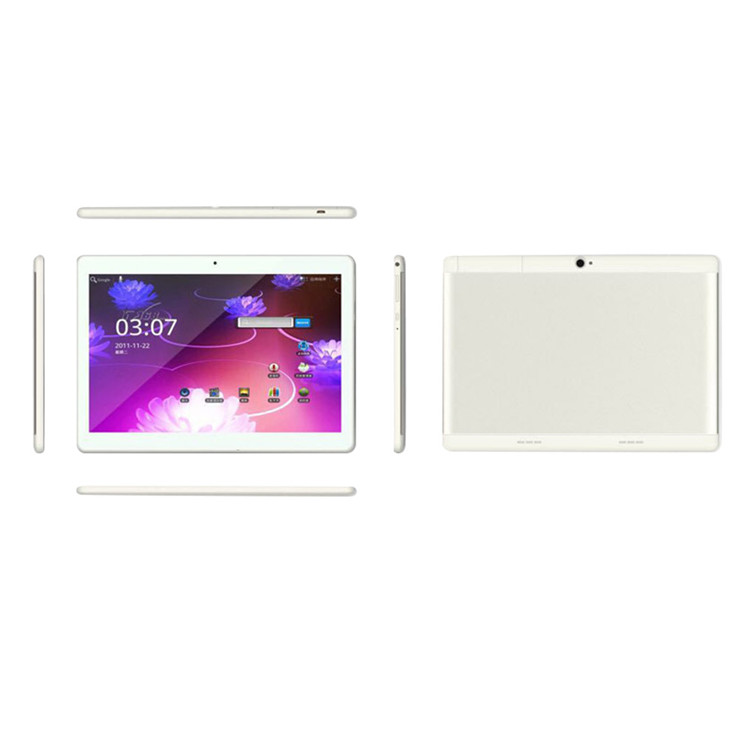 High quality 10.1 inch <strong>tablet</strong> android phone dul sim card 3g wifi android flast panel pc china the <strong>tablet</strong>