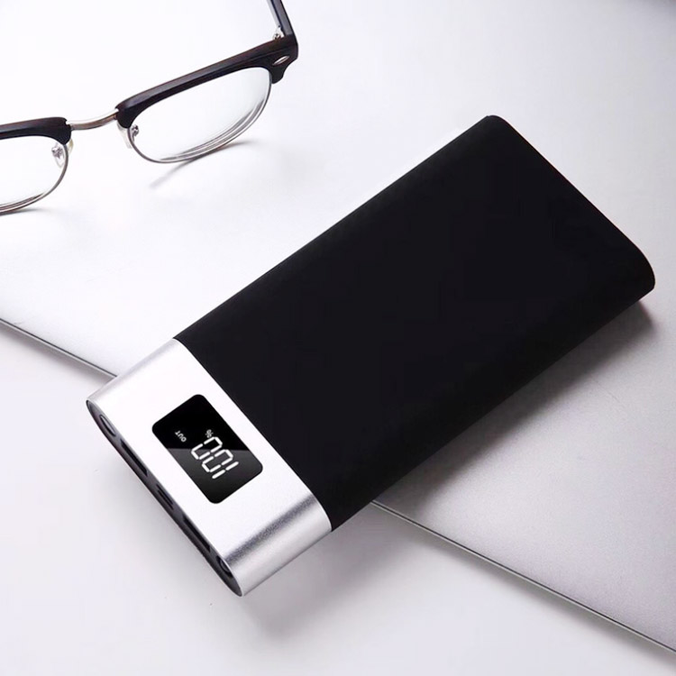 Mobile Phone Power Bank High Capacity Power Bank