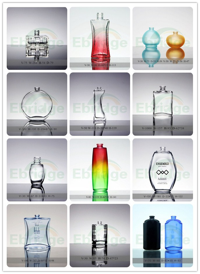 how to cut shapes in glass bottles