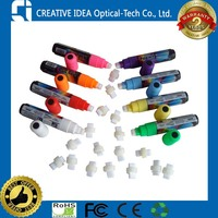 Refill Ink Whiteboard Marker