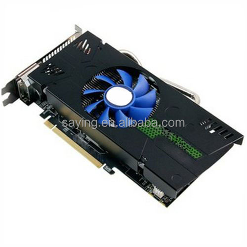 Best NVIDIA GTX 700 Series graphic video cards