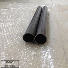 Api 5l abs coated mechanical properties st52 steel pipe