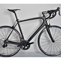 2017 Chinese full carbon road bicycle, complete carbon road bike,the best quality new model bicycle