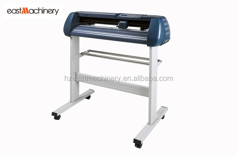 top selling print and cut plotter SK-720T cutting plotter vinyl printer plotter cutter in India