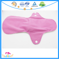 New Style L Mama Cloth Pads Bamboo Washable Cloth Sanitary Menstrual Pads