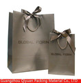 handbags famous brand victoria's secret square bottom paper bag