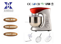 Wholesale Factory Price household food processor and mixer