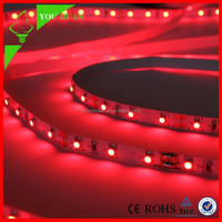 highlightness 3528 led strip lighthigh lightness 3528 led strip