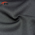 100% Polyester knitted Fabric shoes pad fabric, waterproof fabric