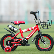 china factory children bicycle mini kids dirt bikes for sale cheap