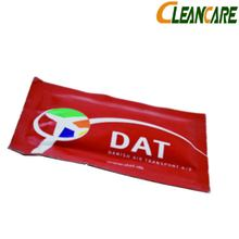Disinfectant Deep Cleaning Cheap Price Hygiennic Wet Wipes Refreshing Hand Towel Disposable Wet Napkin For Restaurant
