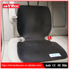 Wear-Resisting Rear Seat Cover Car Seat Protector Baby Seat