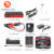 Wholesale 2018 new arrival car power pack mini jump starter