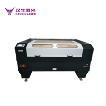 fast speed tile ceramics CO2 laser cutting machine for sale k-1390