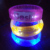 LED flashing bracelets for party favor
