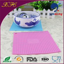 2014 Hot Sale --- Kitchen Essential Silicone Gel Hot Cold Neck Pad
