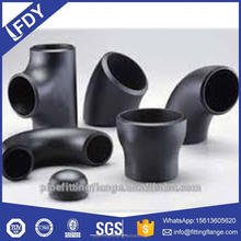 90 Degree Bend/gi Fittings/malleable Iron Pipe Fittings