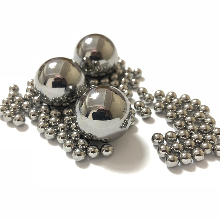 high antirust 1.1mm small solid 304 stainless steel <strong>balls</strong>