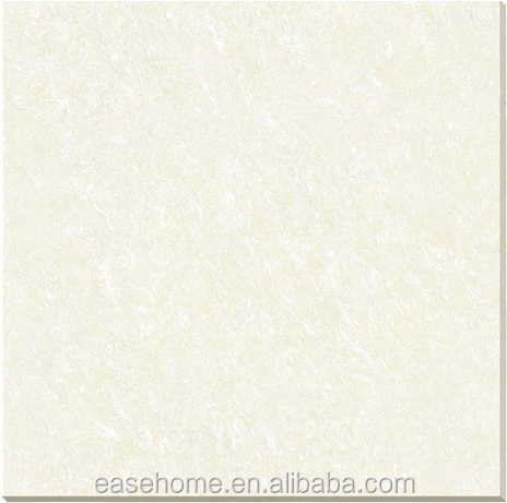 floor and wall polished ceramic tile