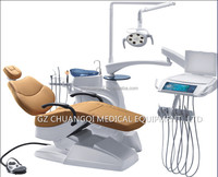 Dental Unit. Dental Chair. Dental Equipment. Dental Martirial.Medical Apparatus and Instruments. Luxury models
