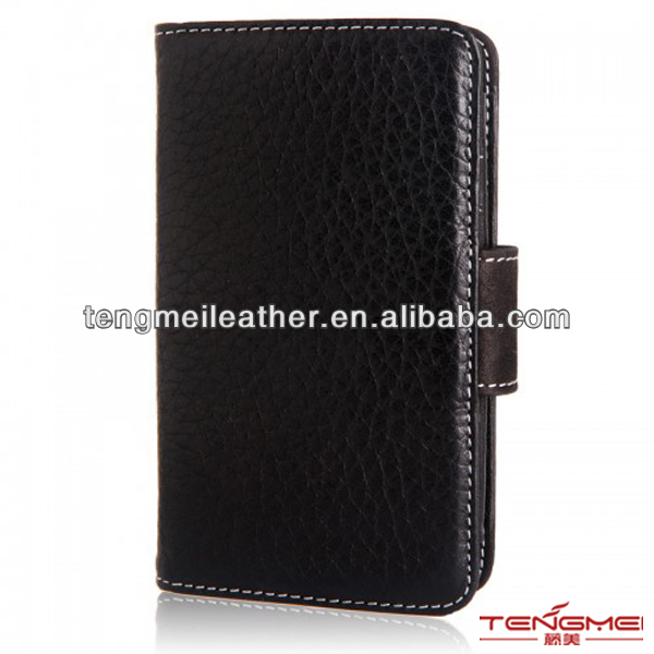 black holster case with belt clip for iphone 4 4s,for iphone case