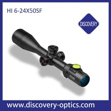 Popular Style Wholesale Price riflescope with Free Mount Red And Green Light Riflescope Hunting Scopes With Mounting Rings