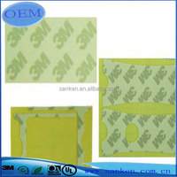 Chinese Factory Supply High Qulity PVC Reflective Tape With Cheap Price