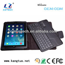 best selling wireless keyboard case for ipad 2