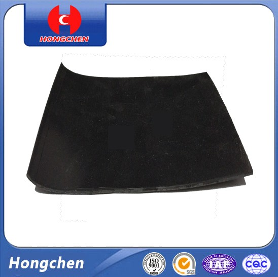 Fish Farm Pond Liner Liner Hdpe Ldpe Pvc Eva Geomembrane Price