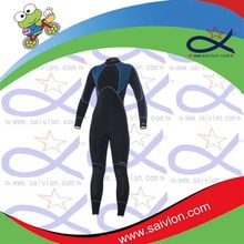 Best quality best sell adult sailing dry suit