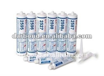 RTV Silicone Sealant for Electric Equipent