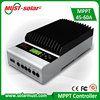 MPPT 24/48v 45a 60a China solar charge controller