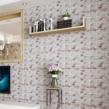 hot products 2017 plain white color wallpaper/wall coating with best price