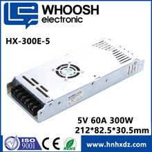 Hot selling ISO Certificate high frequency 115vac 400hz power supply