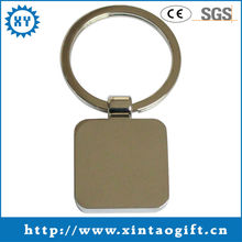 new products metal cheap keyrings manufacturers