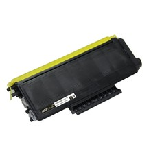 ASTA laserjet high quality toner for Brother TN-620 TN-3230 toner cartridge