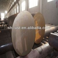 37cr4 alloy round steel bar with various specification