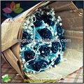 New arrival flower wall hanging