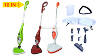 Multifunctional steam cleaner/Home Industry Machinery Steam Mop Floor Cleaning Machine
