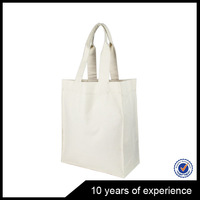 New Arrival Custom Design folding shopper bag wholesale