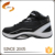 hot sale super cheap OEM ODM high quality online sale china design no brand name custom welcomed men basketball shoes