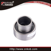 Gold Supplier China Belt Tensioner Pulley Block For Truck VKM12227