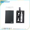 best selling products i taste e cigarette vaporizers wholesale