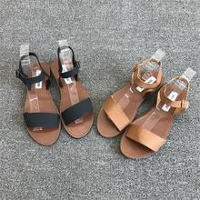 sport sandals for woman nudes sandals for flat feet