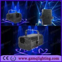 2015 China new Design Elation Sniper 132w 2r Mini Dj Club Beam Scan Laser Lighting Stage Light