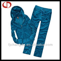 Custom womens sexy sports wear wholesale