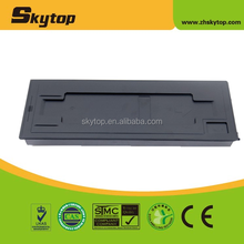 compatible kyocera toner cartridge TK-410 for Kyocera KM-1620/1635/1650/KM-2035/2050/KM-2550/KM-1648 toner