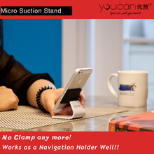 2014 Creative Stand Display for Smartphones Accessories for Promotion