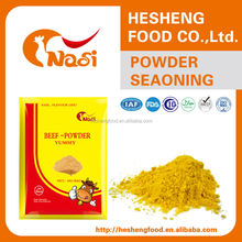 Nasi iso certified companies five spice powder for sale