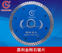 marble saw blades diamond saw blades for ceramic ceramic blades